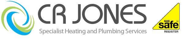 C R Jones Plumbing